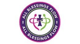 All Blessings Flow