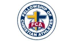 The Fellowship of Christian Athletes