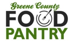 Feeding Greene Inc-The Food Pantry of Greene County VA
